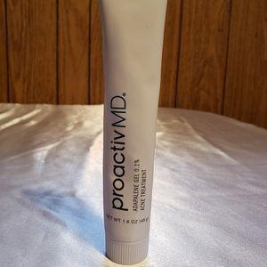 Proactiv Acne Treatment Gel